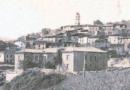 Ricostruzione storica fotografica